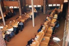CIT Bishopstown Campus Library 4