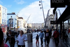 Patrick_Street,_Cork_City,_Ireland_-_geograph.org.uk_-_338215
